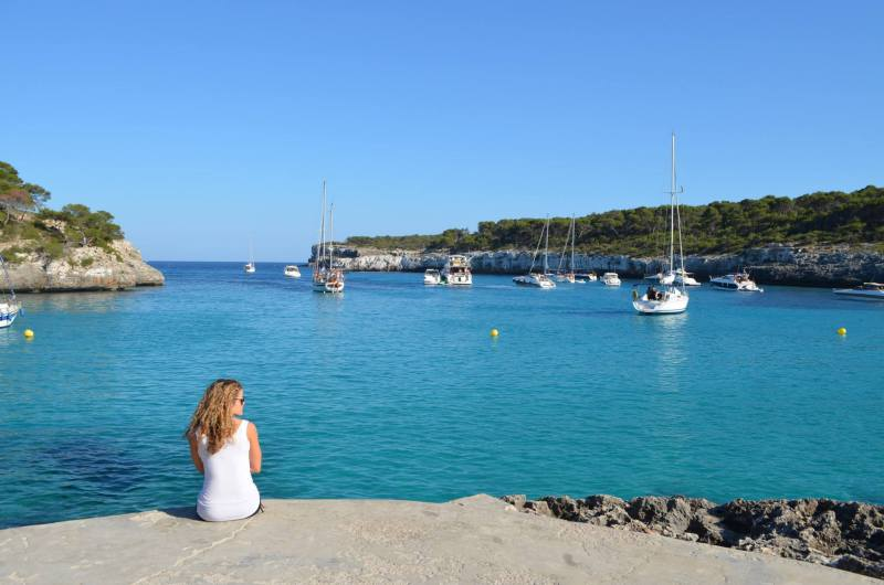 Mallorca: What to see and NOT to see